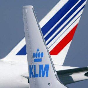 Air France / 画像一覧 - MusicH...